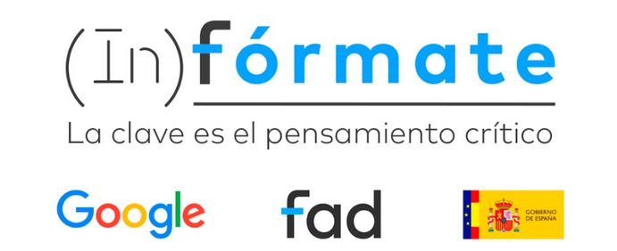 -in-formate