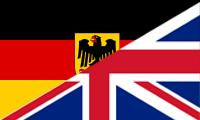 alemania-uk