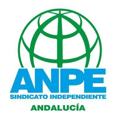 anpe-andalucia