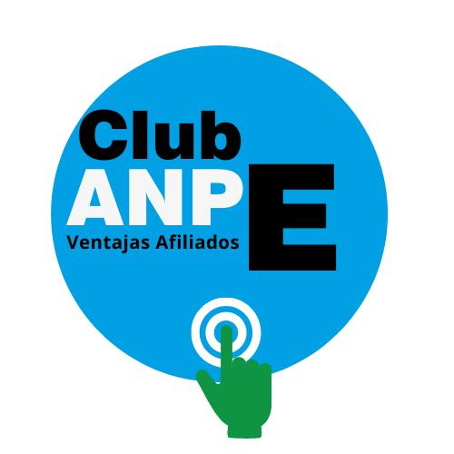 logotipo-club-anpe--1-