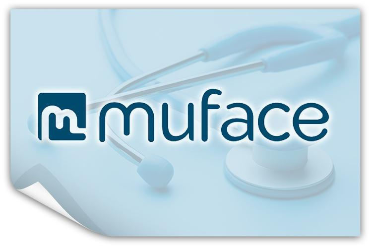 muface