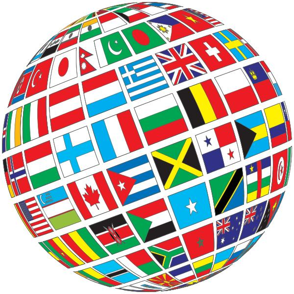 world_flags_globe