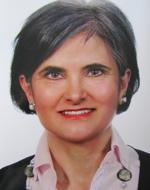 Clara Álvarez Clavijo