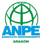 logo pequeño sindicato Aragón sin bandera