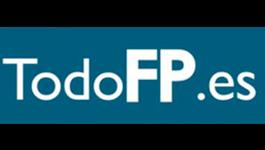 Tdodo FP