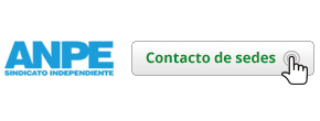 Contacto Sede